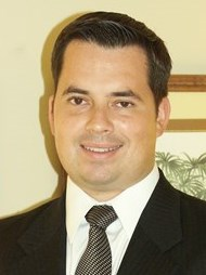 Camilo Bolaños
