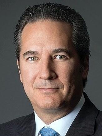Jose Carlos Azcarraga