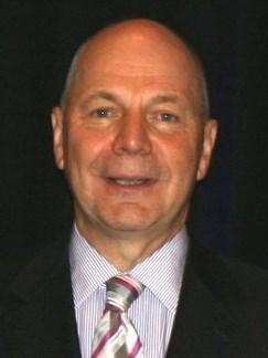 David Larone
