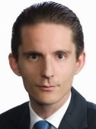 Jonas Niermann