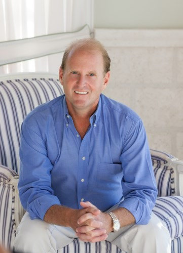 Stan Hartling
