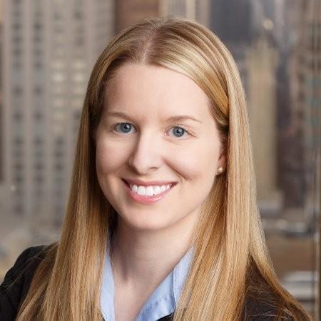 Rebecca Cocchiola