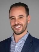 Nicolas Valle Vieytes
