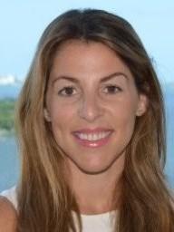 Paula Cerrillo