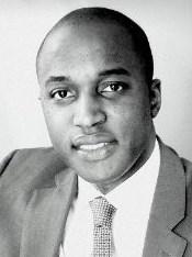 Ray T Klien