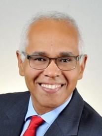 Dionisio D'Aguilar