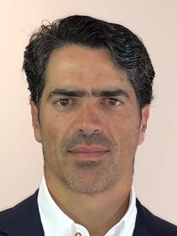 Juan Mosseri