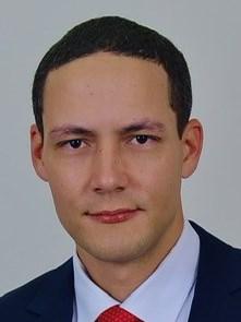 Michael McQuilkin