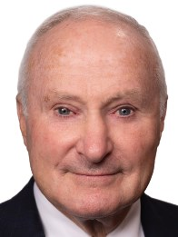 David Kosoy